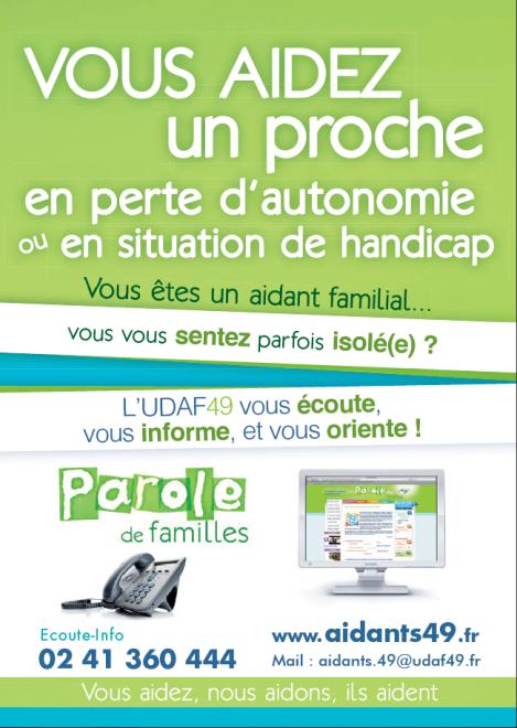 Plaquette aidants familiaux -  PDF - 757.6 ko